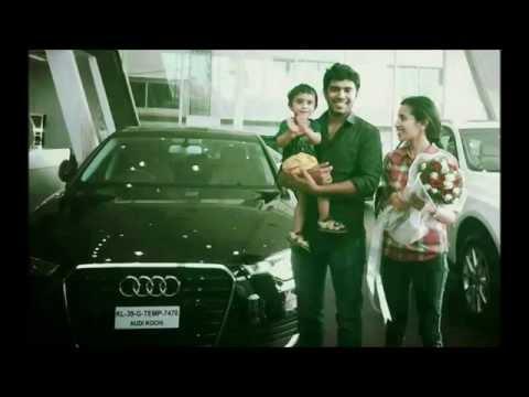 crorepatis of kerala and their luxury imported cars