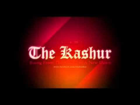 Xxx Kashmiri rape