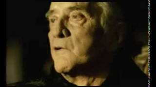 Johnny Cash - Hurt