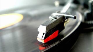 BAU DO RAP(grupo- face negra -musica nos somos negros) extraido de vinil muito raro