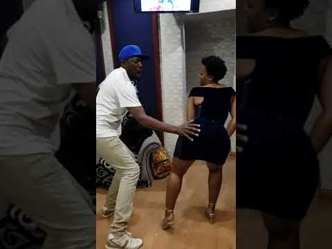 Xxx Mp4 Zodwa Wabantu Shuts Down DJ Sbu Breakfast 3gp Sex