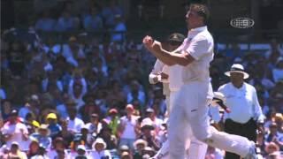James Pattinson - Australia's Fast Bowling Prodigy