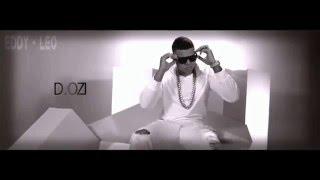 La Mano se te fue Remix- D.ozi ft Gotay x Justin Quiles (video)