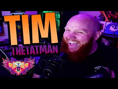TIMTHETATMAN S MOST VIEWED TWITCH CLIPS OF 2019