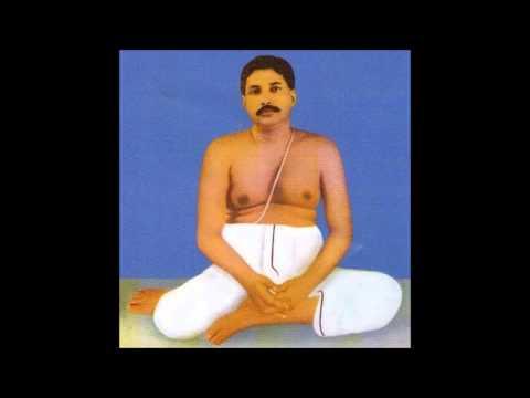 Xxx Mp4 Full Morning Evening Prayer Of Sree Sree Thakur Anukulchandrajee Satsang Deoghar 3gp Sex
