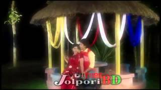Tumi Valobasher Montro   Ayna Sundori 2015 Bangla Movie Song BDMusic-Rana.com 360p HD By 007
