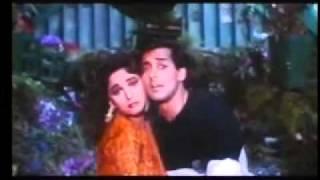 Dil Tera Aashiqe- Title Track