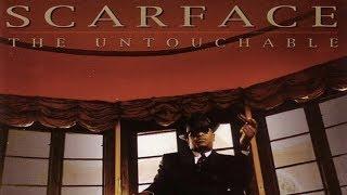 Scarface - Mary Jane