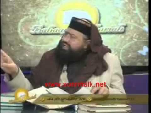 Shia Kalma aur Azan Ka Radd 1 Irfan Shah upload LARKANA SHAHDADKOT SUNNI.flv