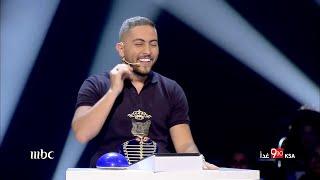 التنافس على أشُده في #هت_الموسم ..فلمن ستكون الجائزة ؟!