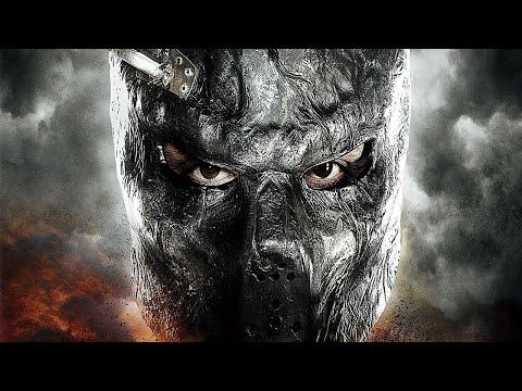 Xxx Mp4 Death Race Beyond Anarchy Trailer 2018 Danny Glover Danny Trejo 3gp Sex