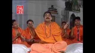 Jibanku Kiaba Bharasa | Odia Bhajan |Kuna Tripathy | Pankaj Jal | Bajaya Malla | Sabitree Music