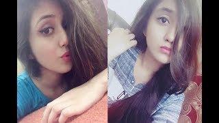 Mohabbat Barsa Dena Tu Song By Honey