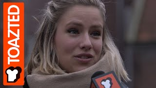 Dagny   On Being a Viral Hit, Surfing and Saving the World   Toazted