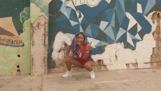 "🔥 Shenseea Explains Vybz Kartel ""Loodi"" Whose Song Is It? (Jan 2017)"