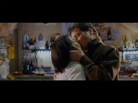 Xxx Mp4 Movies Kissing Scenes 3gp Sex