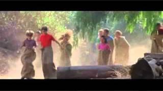 Uncle Sam (1996) - Part 5