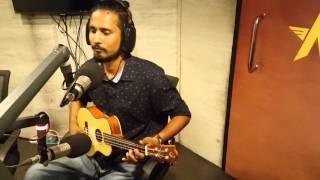 images Radio Shadhin Show