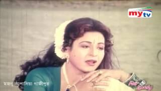 Valobasha Kokhono Hoy Na Porono Sabana @ Jashim