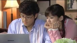 I'll Protect You- Wedding OST-Jang Nara Ft Ryu Shi Won