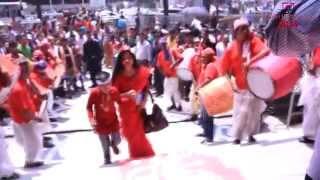 Pohela Boishakh 2016/Boishakh 2014/Boisahakhi mela 2015
