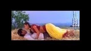 Lakshmi Rai Romantic Song || Thala Thala Hudugi || Kannada