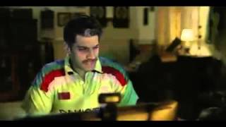 Mouka Mouka ad is back... India vs Pakistan T20 19th march 2016