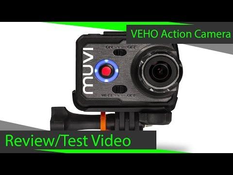 Xxx Mp4 Veho Muvi K2 Action Camera Review 3gp Sex