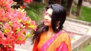 যদি যাই হারিয়ে বহুদুর অজানায় Lyrics/tune Saim video by Onindita
