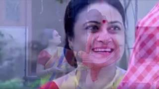 Potol Kumar Gaanwala new episode 7 June 2017  Star Jalsha Serial full episode  Network