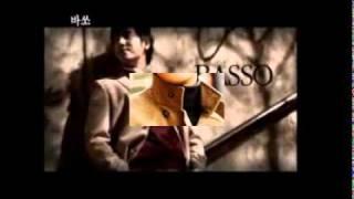 kim sung soo;the best.wmv