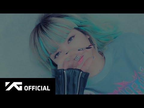 BLACKPINK - 'STAY' MV