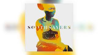 03 Soothsayers - Blinded Souls (SMBD '79 Raw Disco Mix) [Wah Wah 45s]
