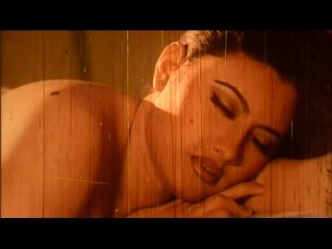 Xxx Mp4 Desi Hot Song Mehedi 3gp Sex