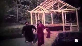E Jibone Jare Cheyechi Full Video Song ft  Salman Shah  Shabnur   HD