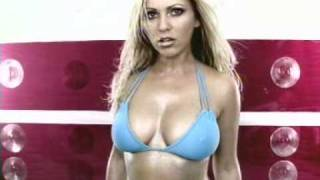 Tatjana - Baila Baila (Video)