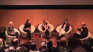 7 Year Bitch - EMP Live Interview