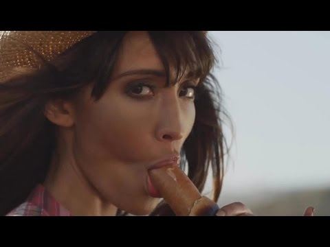 Xxx Mp4 TOP 17 Pubblicità PORNO Più SEXY SPOT TV HOT Ragazza Le ESCE 3gp Sex