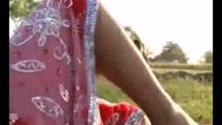 Abhi Le Mahake Karua Tel (2014) Ritesh Pandey