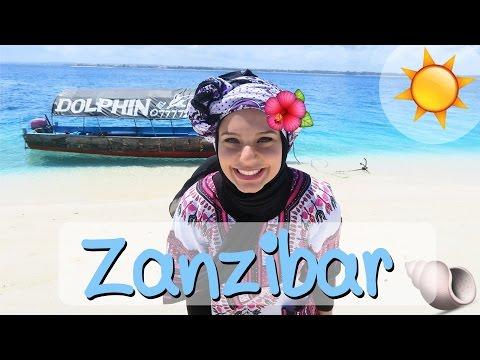 Xxx Mp4 An Epic Trip To Zanzibar يانا الهوا من زنجبار 3gp Sex