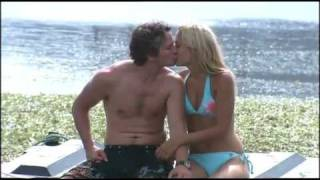 Home & Away - Rebecca Cartwright & Emily Perry02