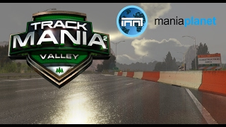 Real Time REFLECTIONS in TrackMania 2 / TMUF + Tutorial & Download