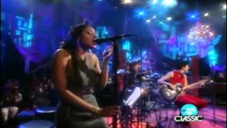 Duran Duran - Ordinary World - Come Undone - Unplugged - YouTube