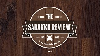 Sarakku Review | A Beginner's Guide To Drinking Alcohol