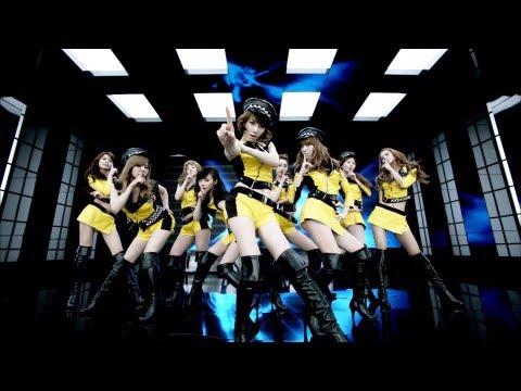Xxx Mp4 Girls Generation 少女時代 MR TAXI MV JPN Ver 3gp Sex