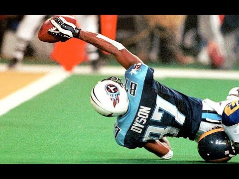 Best Clutch Game Winning Plays in NFL Football History ᴴᴰ