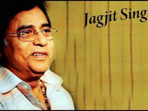 Xxx Mp4 Aap Ko Dekh Kar Dekhta Rah Gaya Jagjit Singh 3gp Sex