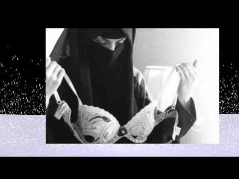 Xxx Mp4 Daleks On Islam 2 Boobs Burqas And Bras 3gp Sex