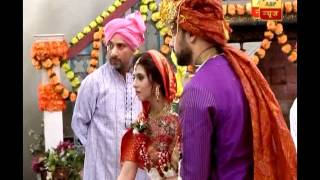 Mere Angne Mein: Shivam gets married to Aarti