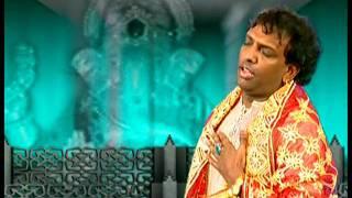 Ganesh  [Full Song] Maiya De Narate